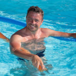 5 Ways Hydrotherapy Can Relieve Spine Pain