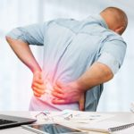Ways to Treat Persistent Lower Back Pain without Opioids