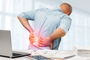 Tips to Treat Persistent Lower Back Pain without Opioids in Los Angeles, CA