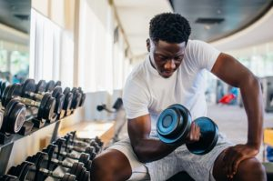 Ways for Athletes to Prevent Lower Back Pain in Los Angeles, CA