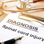 Spinal Cord Cysts: Symptoms, Diagnosis, & Treatment