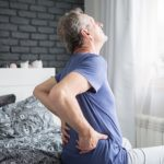 Is There a Link Between Insomnia & Pain in the Lower Back?