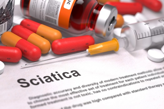 How to Have a Productive Doctor Visit if You Have Sciatica in Los Angeles, CA