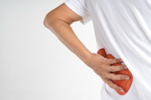 Can Applying Heat Relieve Symptoms of Sciatica in Los Angeles, CA