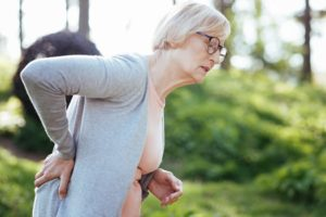 Malignant Tumors on the Spine: Diagnosis & Treatment in Los Angeles, CA