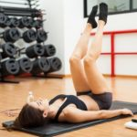 How Exercise Can Boost Spinal Health