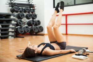 Can Exercise Boost Spinal Health in Los Angeles, CA