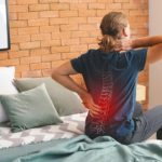 Spinal Instability: Causes, Symptoms, & Treatment