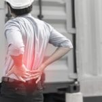 Is Surgery the Fastest Path to Sciatica Pain Relief?