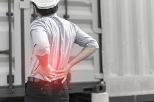 Is Surgery the Quickest Way to Sciatica Pain Relief in Los Angeles, CA