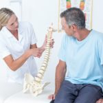 5 Tips for Reducing Risks Related to Back Surgery