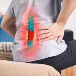 How Can Degenerative Disc Disease Affect My Ability to Work?