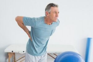 How to Tell if Your Spine Is Misaligned & What to Do About It in Los Angeles, CA
