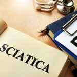 How Long Does Sciatica Usually Last?