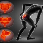 Treatments for Facet Joint Hypertrophy