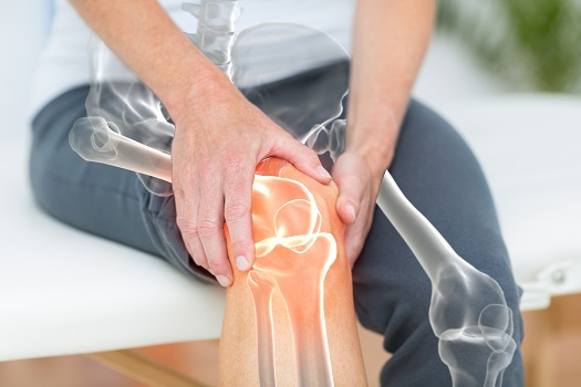 Can Sciatica Lead to Knee Pain in Los Angeles, CA