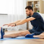 4 Ways to Enhance Flexibility in Your Spine Following Surgery