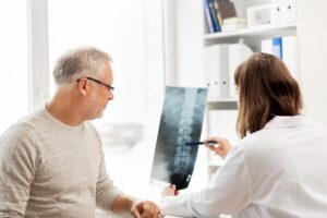 How to Prepare for Spine Surgery that Has Been Delayed by COVID-19 in Los Angeles, CA