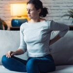 Why Is It Essential to Pay Attention to Spinal Health?