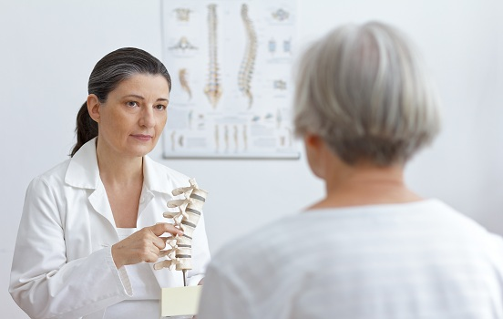 How to Prevent & Treat Post-Laminectomy Syndrome in Los Angeles, CA