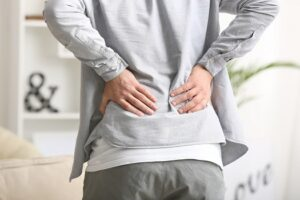 Treatment & Prevention of Scarred Nerves in the Spine in Los Angeles, CA