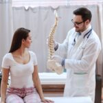 How a Single Appointment with a Spine Specialist Can Make a Difference