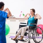 How to Prepare for Outpatient Back Surgery