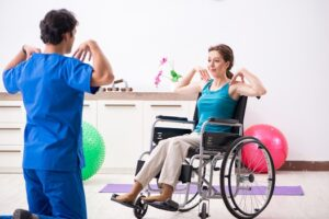 Tips to Prepare for Outpatient Back Surgery in Los Angeles, CA