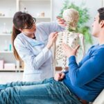 Why Are Some Patients Dissatisfied following Successful Spinal Surgery?