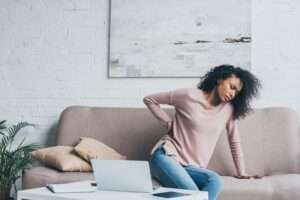 Reasons Your Back Pain Is Making You Nauseous in Los Angeles, CA
