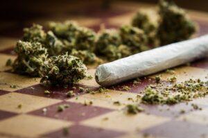 Marijuana Use & Spinal Surgery in Los Angeles, CA